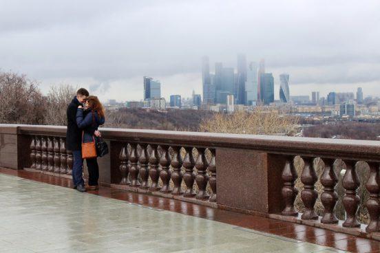 Фото: urbanlook.ru