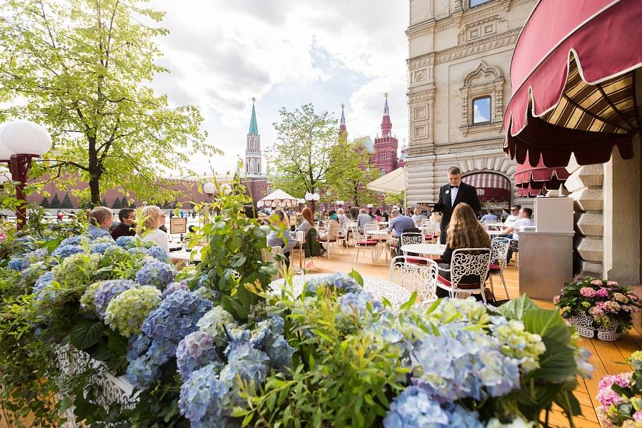 Фото: boscofamily.ru