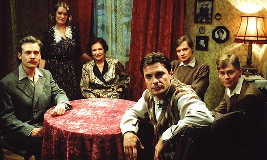 Королёв (2007)