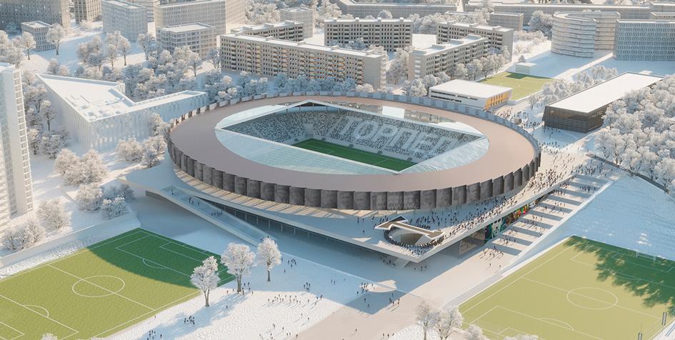 Стадионы футбольных клубов москвы клубы горно алтайска ночные
