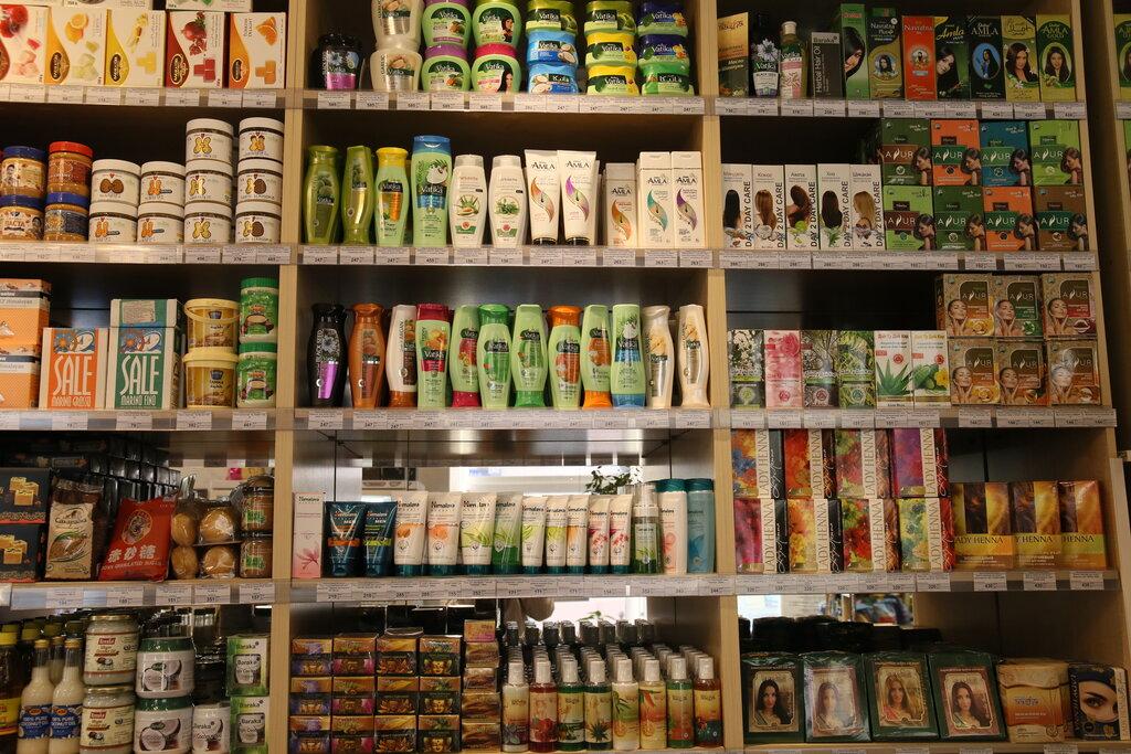 Thai Land Massage & SPA Boutique