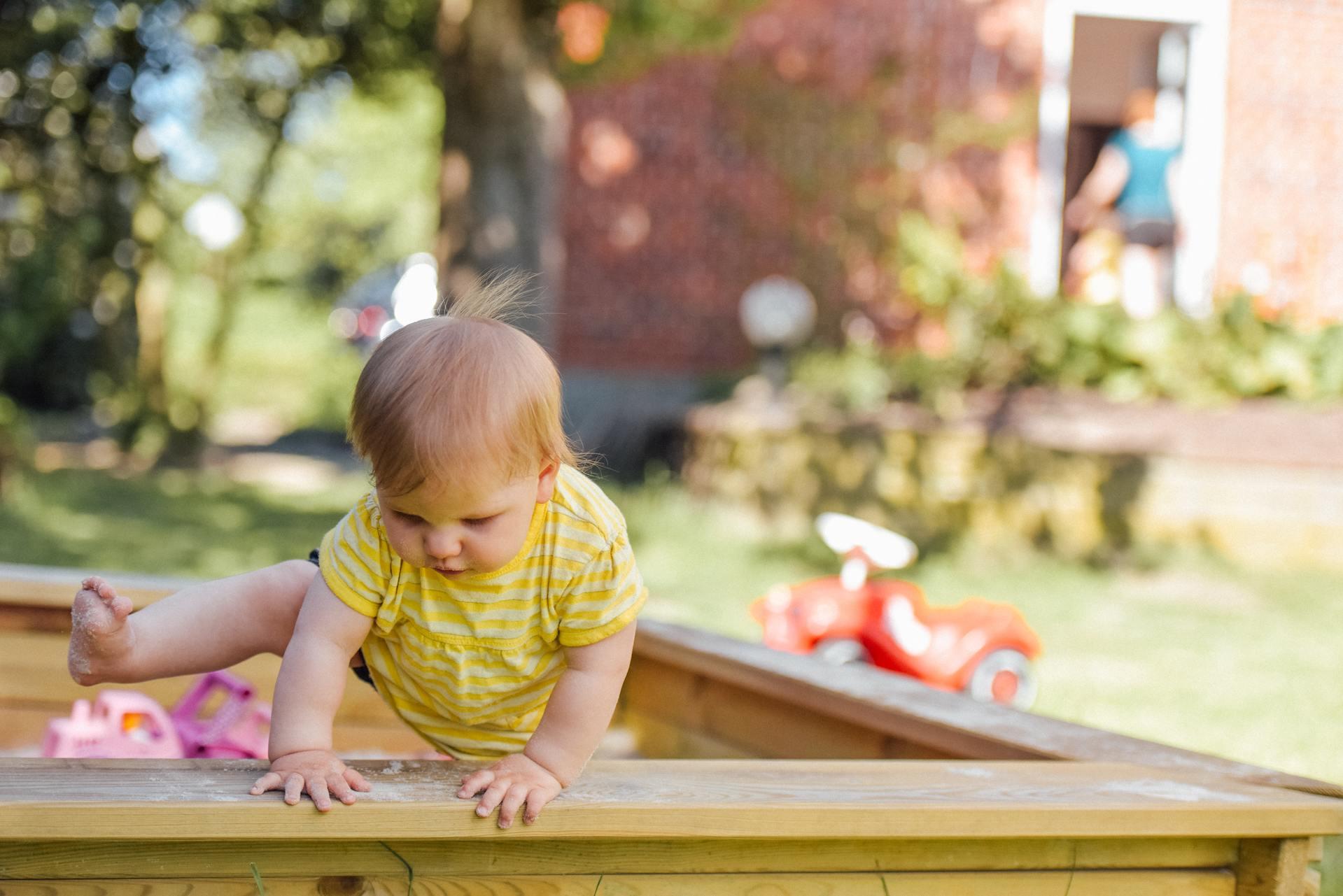 Следите за развитием своего ребенка в приложении