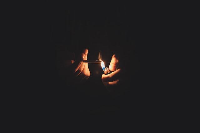 О вреде курения сигарет и их заменителей написано и сказано много, и даже больше