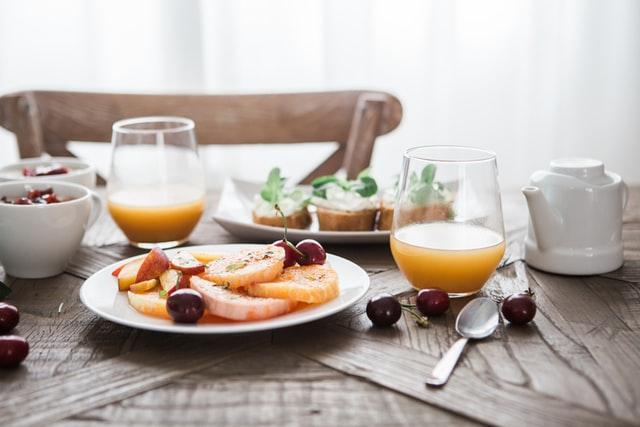 Яйца пашот, шакшука, панкейки и другие быстрые, красивые и вкусные блюда, которые не только удовлетворят аппетит, но и рискуют занять топ по лайкам среди последних публикаций