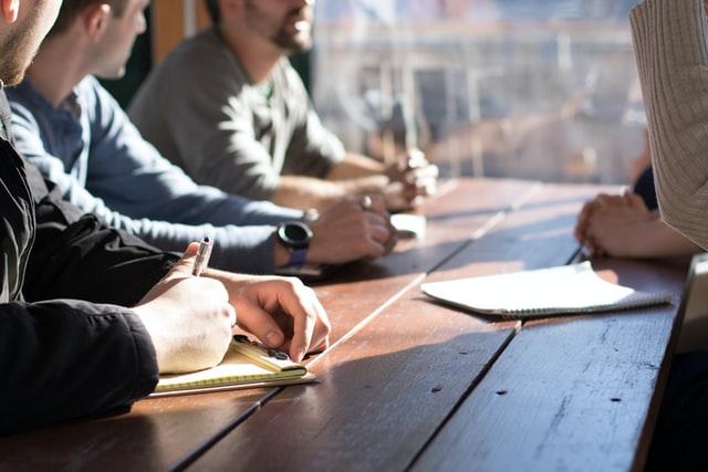 Удача и грамотное планирование — все, что нужно для хорошего старта