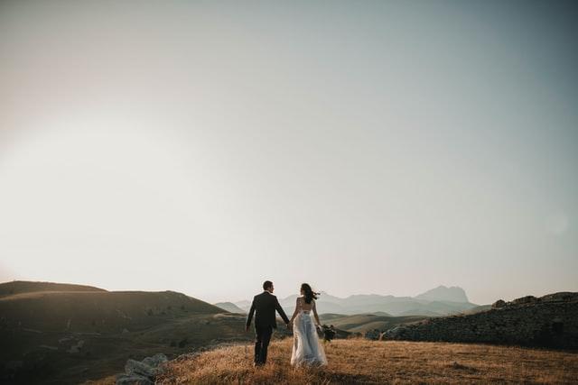 Когда люди вступают в первый брак, зачастую, в юном возрасте, они мечтают об идеальной совместной жизни, в которой не будет ссор и упреков, а лишь глубокое взаимопонимание