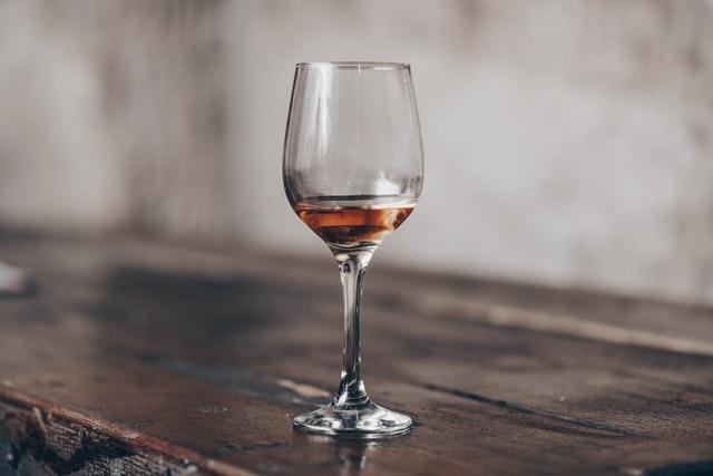 Останутся ли безалкогольные вина с нами надолго, станут популярнее или станут историей в качестве очередной причуды 2010-х, сказать сложно