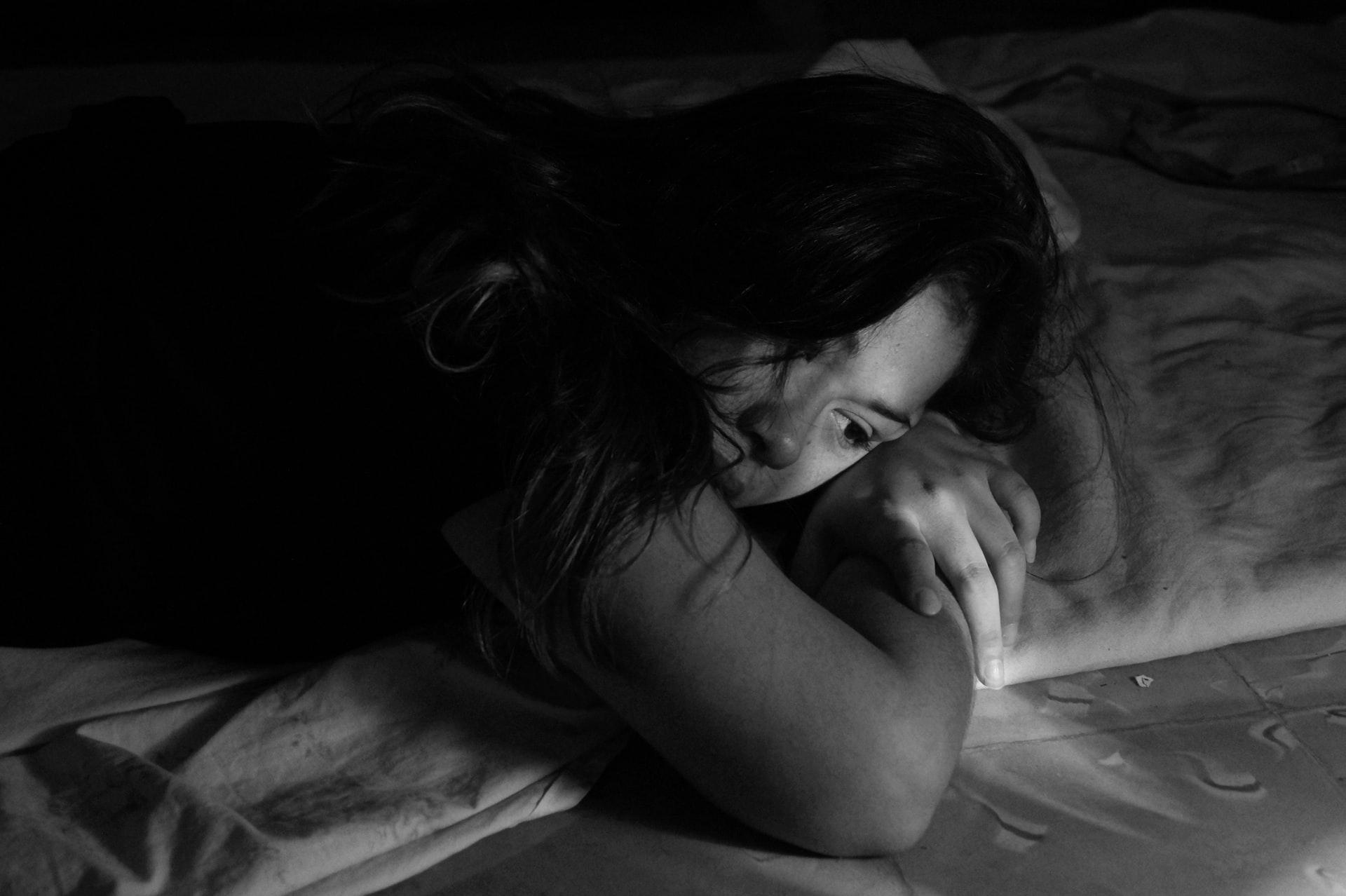 Неважно, насколько тонко, по мнению женщины, она действует — мужчина все равно понимает, что из него пытаются слепить что-то удобное для другого человека