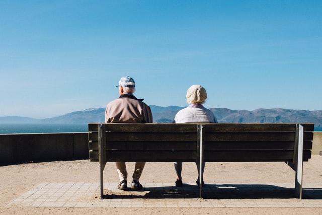 Все мы хотим быть здоровыми, подтянутыми и жить долгой и счастливой жизнью даже в преклонном возрасте