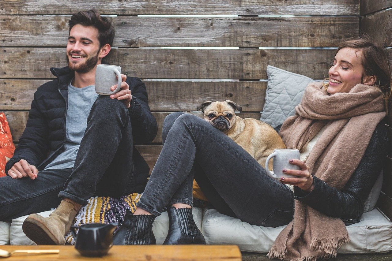 Если вы одиноки и ищете любви, вы, вероятно, знакомы с обычными тревогами при свиданиях