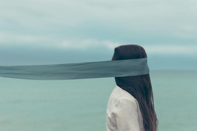 Большинство людей принимает зрение как данность, но это — уникальный дар, который, к сожалению, по разным причинам есть не у всех