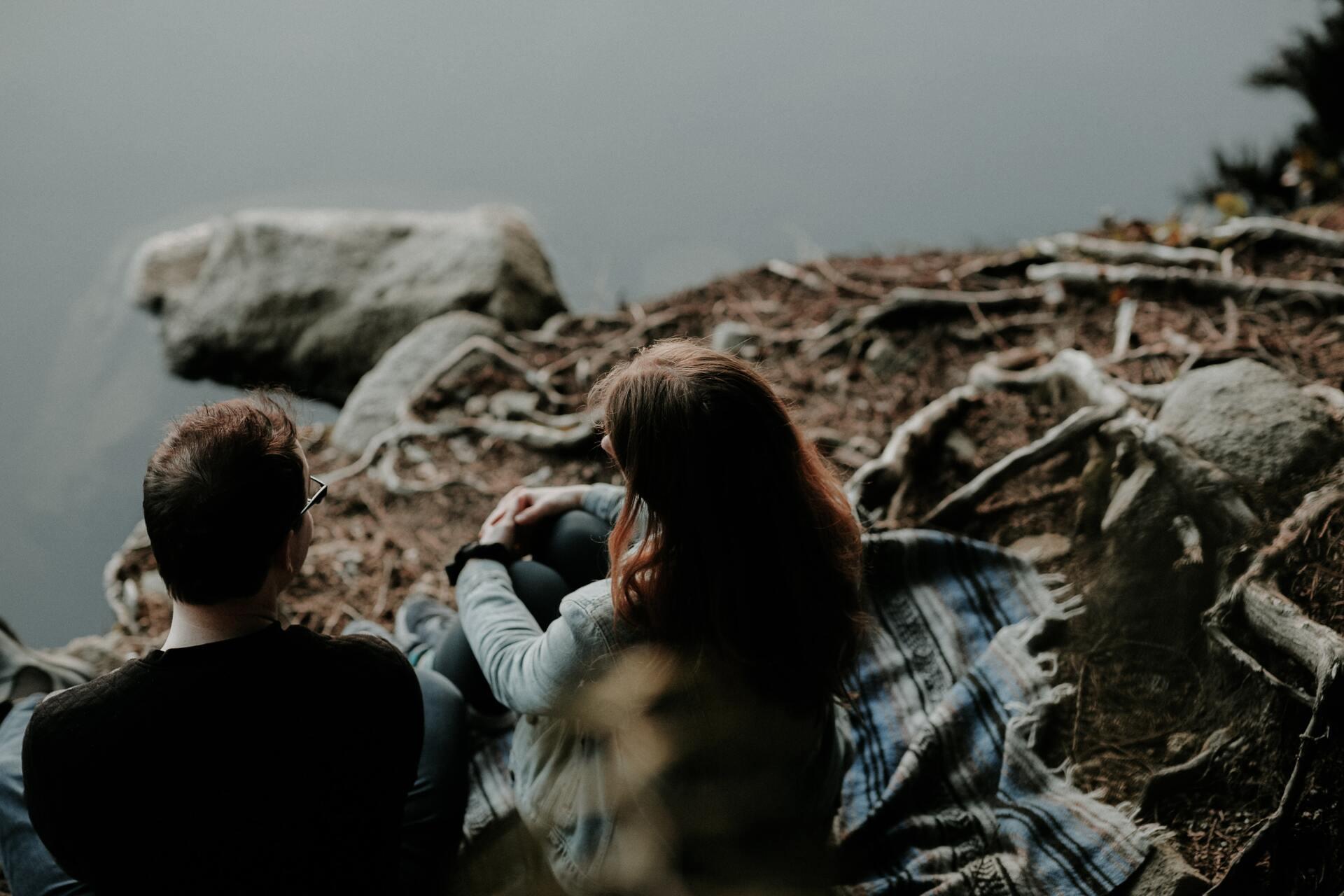 Какие вопросы задать девушке при знакомстве или на первой встрече? Этот вопрос вводит в ступор многих парней