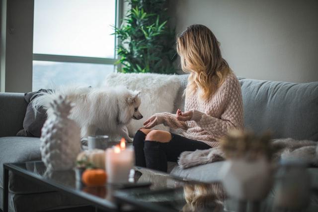 Уют — это не только чистота и удобство всего, что есть в квартире. Это еще и радость от того, что каждая деталь здесь вам приятна, а дом — именно «ваш»