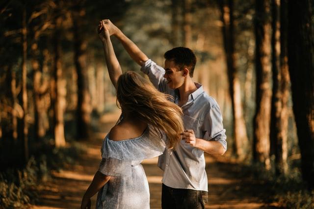 Влюбленность – это прекрасное чувство, которое дарит нам множество положительных эмоций и делает счастливее