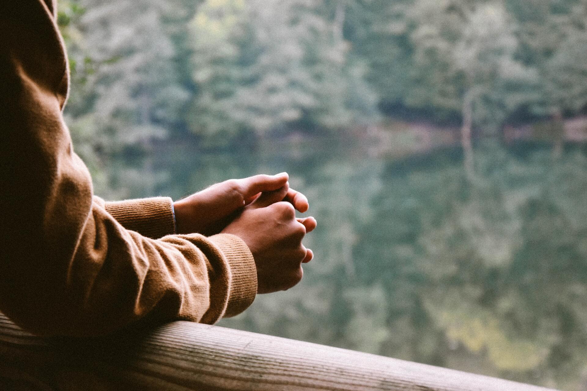 Главный плюс медитации - навык остается с вами всегда, а не только на время практики