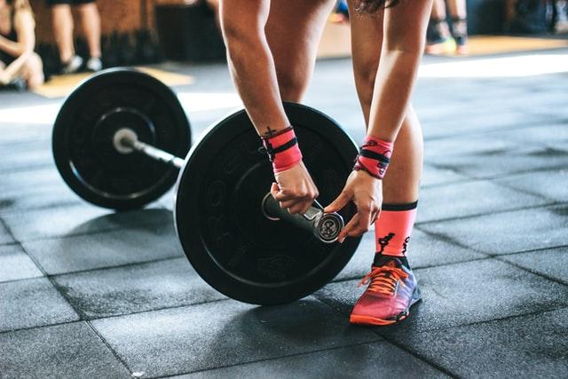 Ни для кого не секрет почему полезно заниматься спортом, и что физическая активность улучшает общее состояние здоровья