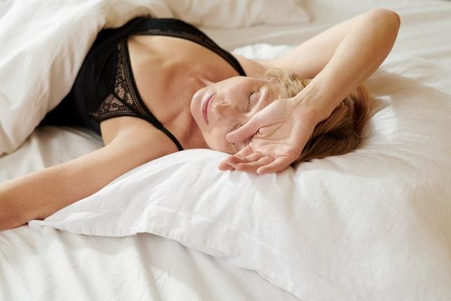 Если спать слишком долго, то сон не принесет ни удовольствия, ни здоровья, а только проблемы с сердцем и повышенный риск диабета