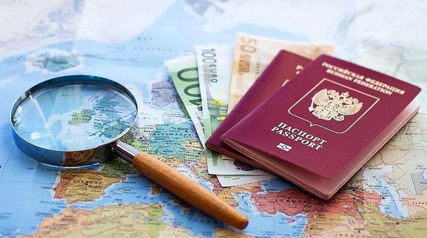 При покупке дешевых туров не забудьте прочитать отзывы об отеле, трансфере, размещении, правилах заселения и выселения